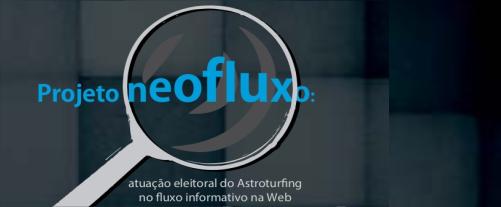 NEOfluxo-2