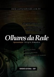 capa_ebook_olhares